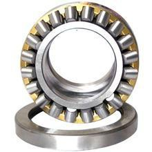 AMI MUCFCS209-28TC  Flange Block Bearings