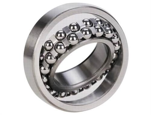 50 mm x 80 mm x 16 mm  FAG S6010  Single Row Ball Bearings