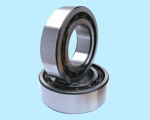 FAG 7226-B-JP  Angular Contact Ball Bearings