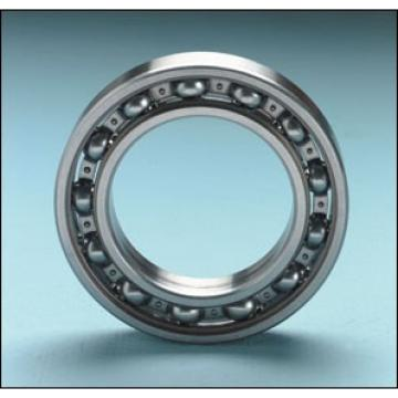 Rolling bearing for engine, auto parts, motorcycle, pump(6302-2RS 6303-2RS)