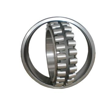 Riveting Spreading Machine Tower Crane Reducer Packaging Auxiliary Equipment Planting Machinery Bearing Lm67048/Lm67010 (LM67048/10) Tapered Roller Bearing