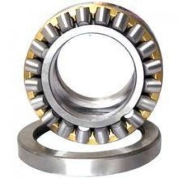 AURORA MB-10Y  Plain Bearings