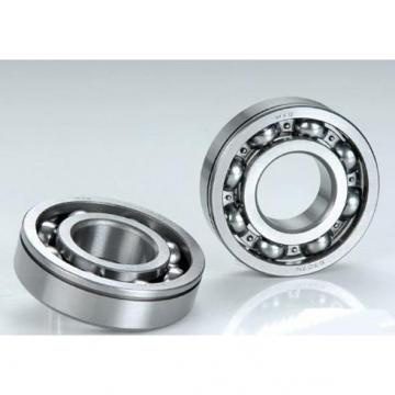 IKO CFES18BR  Cam Follower and Track Roller - Stud Type