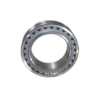 AURORA KM-12Z  Spherical Plain Bearings - Rod Ends