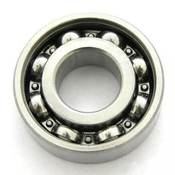 IKO CR8BUU  Cam Follower and Track Roller - Stud Type