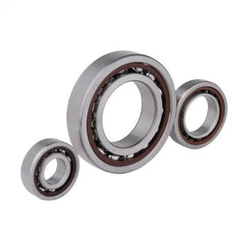 AURORA ASW-10T  Spherical Plain Bearings - Rod Ends
