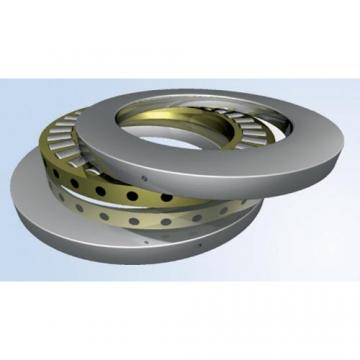 INA 61803  Single Row Ball Bearings
