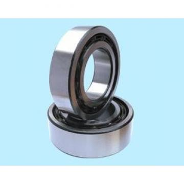 AMI BFT208  Flange Block Bearings