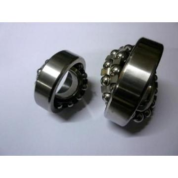 6203 2RS 6303 6304 6305 6306 6307 6308 Dental Drill Bearing
